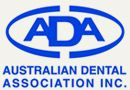 Pinho Dental - Member of Australian Dental Association INC