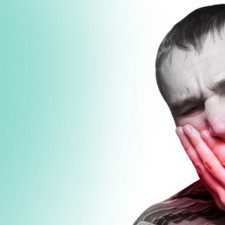 Pain Management Methods Offered During Wisdom Tooth Extraction