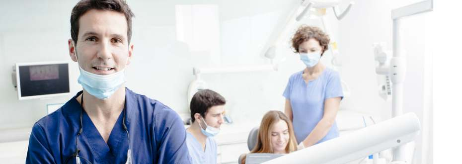 Tips for Choosing an Implant Dentist