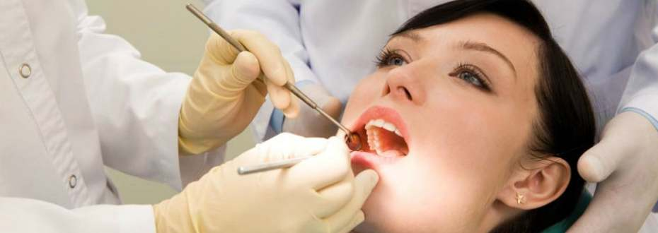 Tips to Prepare for Wisdom Tooth Surgery