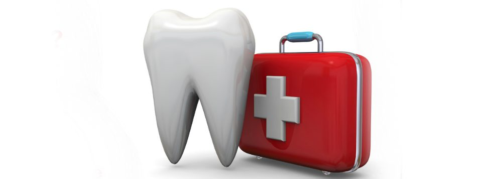 Protect Your Teeth from Damage