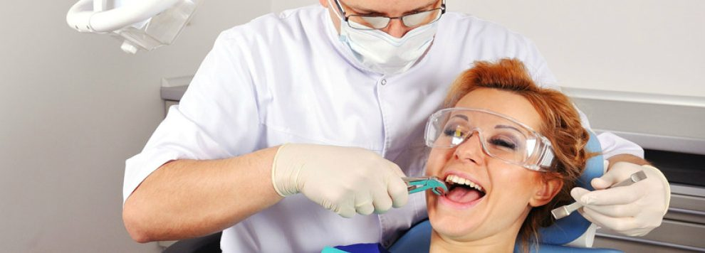 Pain Management after Wisdom Teeth Removal