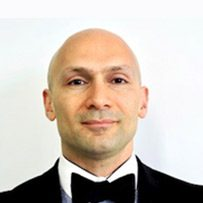 Dr. Nasser AlBarbari