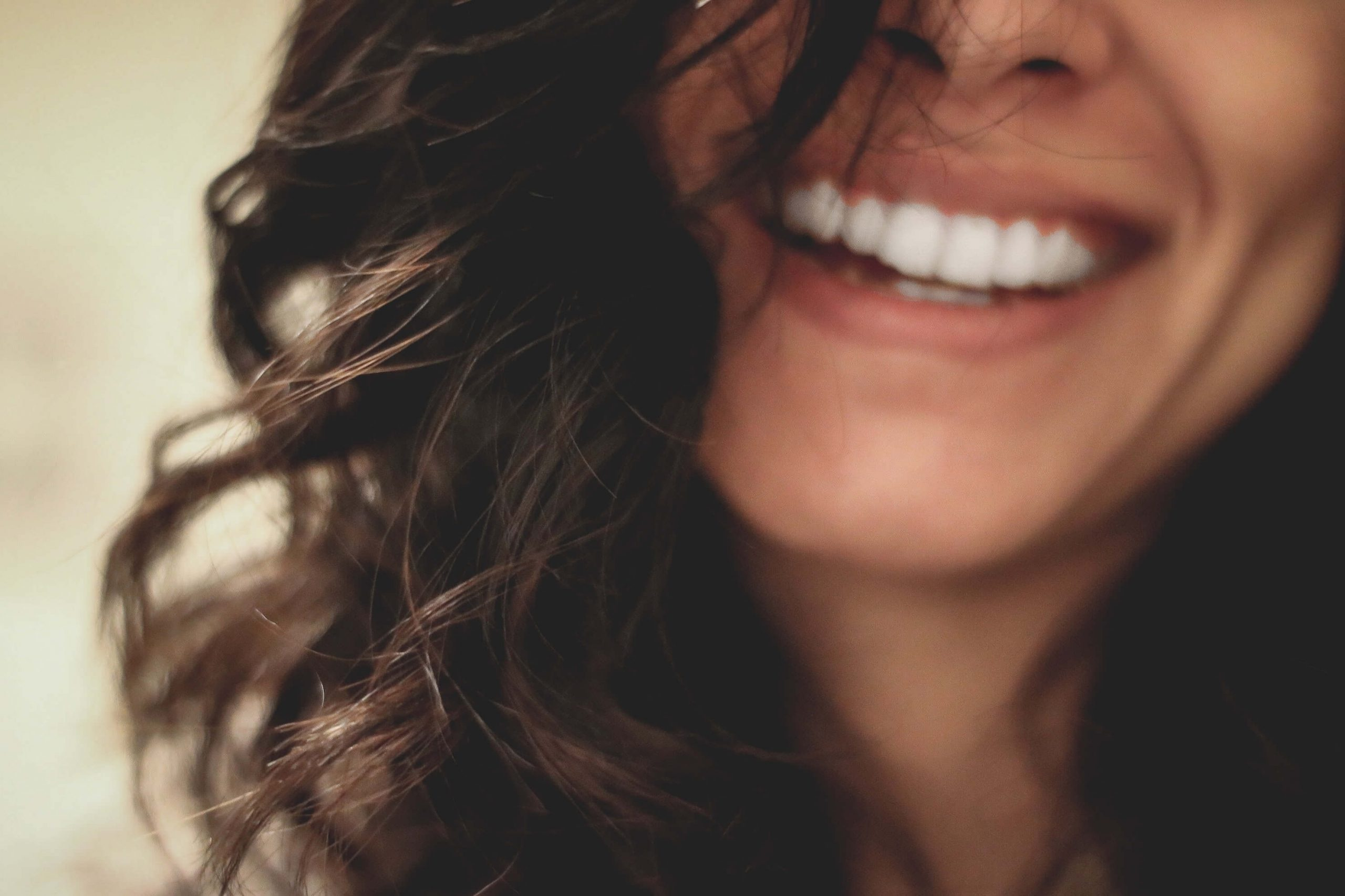 Dental Implants to complete your Smile